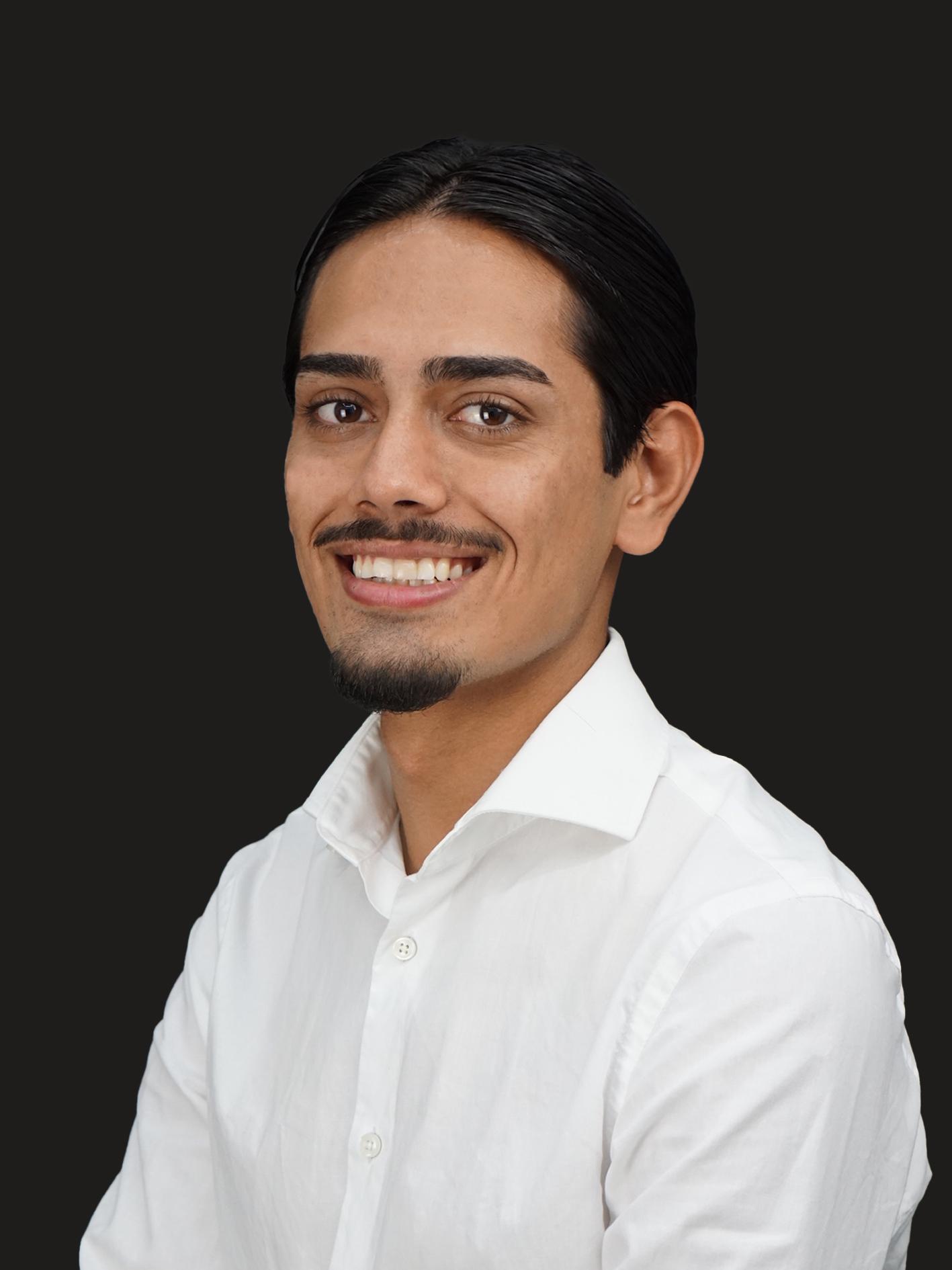 Nazir Amiri
